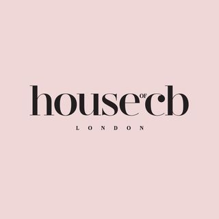 House Of CB