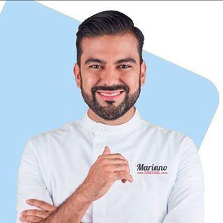 Mariano Sandoval