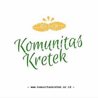Komunitas Kretek
