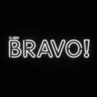 GMM BRAVO