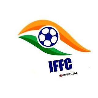 🇮🇳Indian Football Fans Club🇮🇳