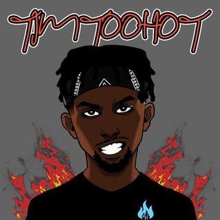 TimTooHot