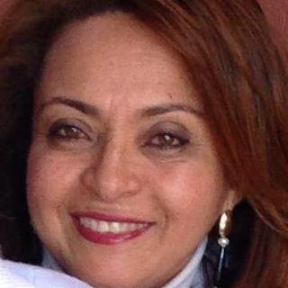 Francisca J Feitosa