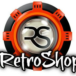 RetroShop Custom Lighting