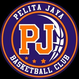 Pelita Jaya Bakrie Jakarta