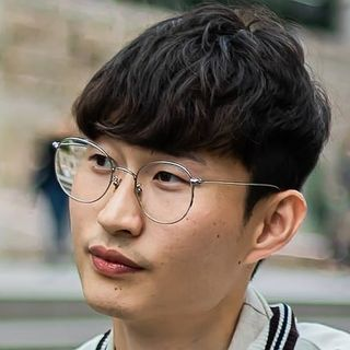 Han Jongdae 🇰🇷