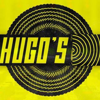 """ESTUDIO HUGOS """"Victor Hugo Jr"""""""