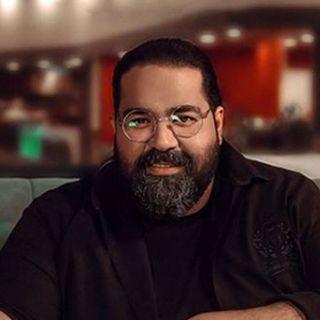 🎼 Reza Sadeghi 🎼