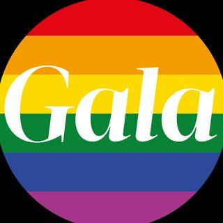 Gala Magazine Germany