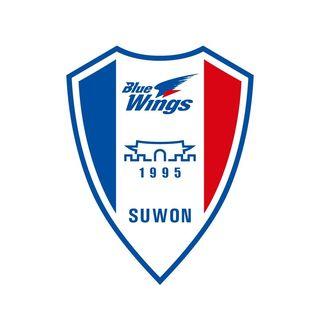 수원삼성블루윙즈축구단