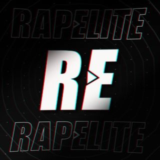 Rapelite
