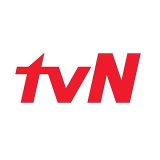 tvN Asia