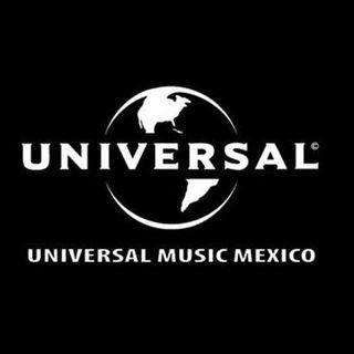 Universal Music México