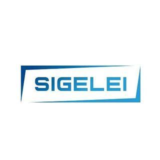 Sigelei® Vape Official