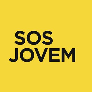 SOS JOVEM