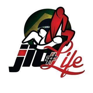 JiuLife