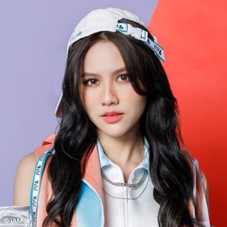 Namneung BNK48