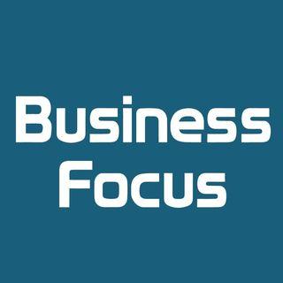 BusinessFocus   商業、投資、創科平台