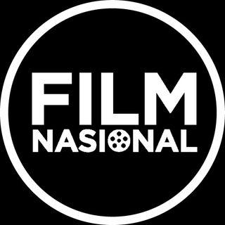 FILM NASIONAL