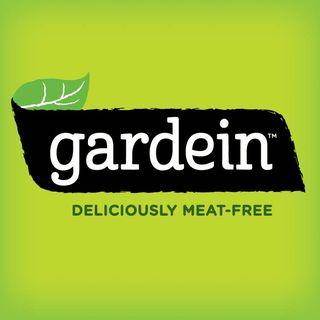 Gardein. Meatless FTW. 🌱💪