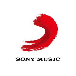 Sony Music Korea