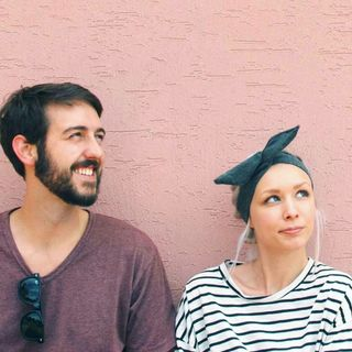 Stephanie & Ryan 📷