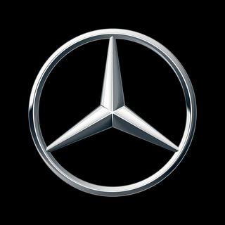 Mercedes-Benz Deutschland
