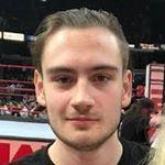 Brandon Hodge (YouTuber)