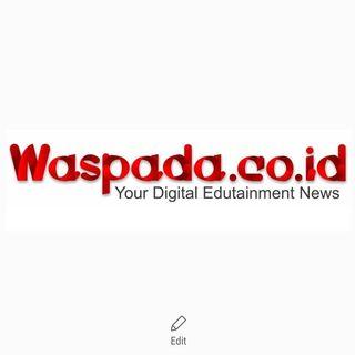 IG/FB/Twitter @WaspadaOnline