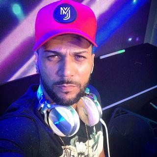 DJ LECO JPA 🔊