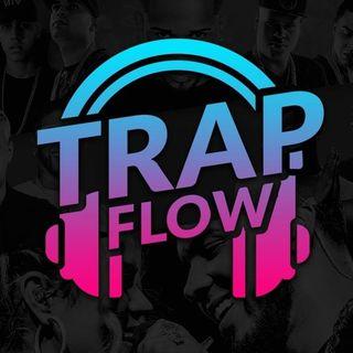 TrapFlow TV