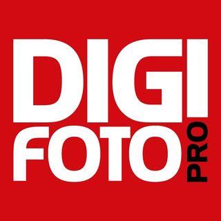DIGIFOTO Pro