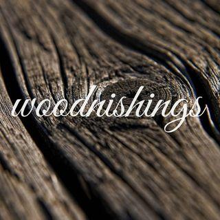 wooden craftsmanship furniture
