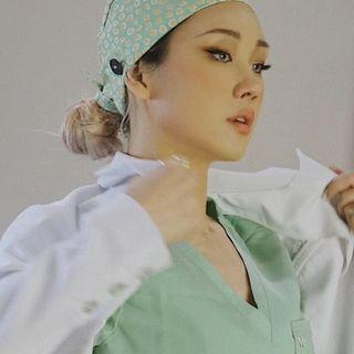 Dr. Sarang Choi M.S, D.M.D.