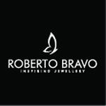 ROBERTO BRAVO OFFICIAL