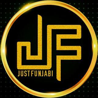 Just Funjabi