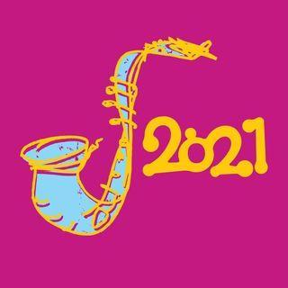 NGAYOGJAZZ 2021