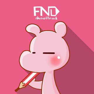 FNDiary