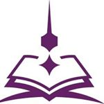 Toronto Quran Competition