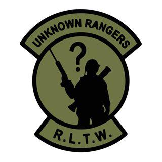 Unknown Rangers