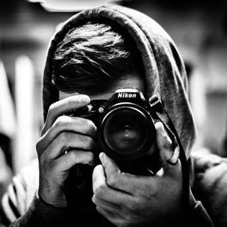 LD23 Photography