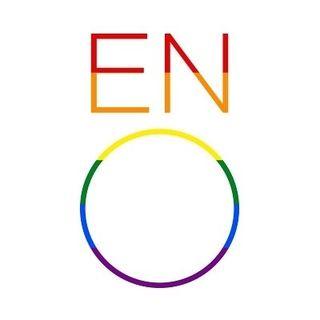 English National Opera ENO