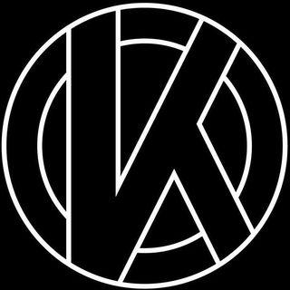 K U D A I