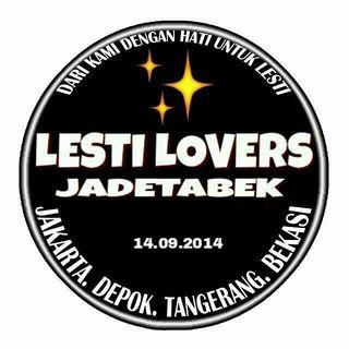 Lestylovers_jadetabek