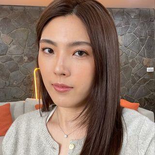 Evelyn Chen 理科太太