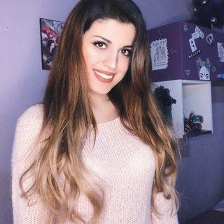 Chiara Giuffrida🦄