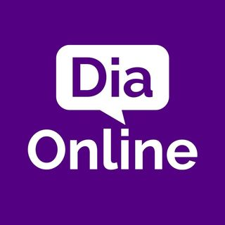 Dia Online