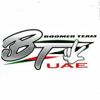 BOOMERTEAM UAE