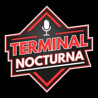 Terminal Nocturna