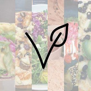 South African Vegan 🇿🇦